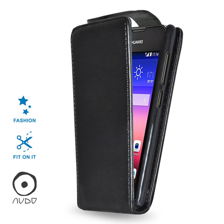 Flip Case ASCEND Y550