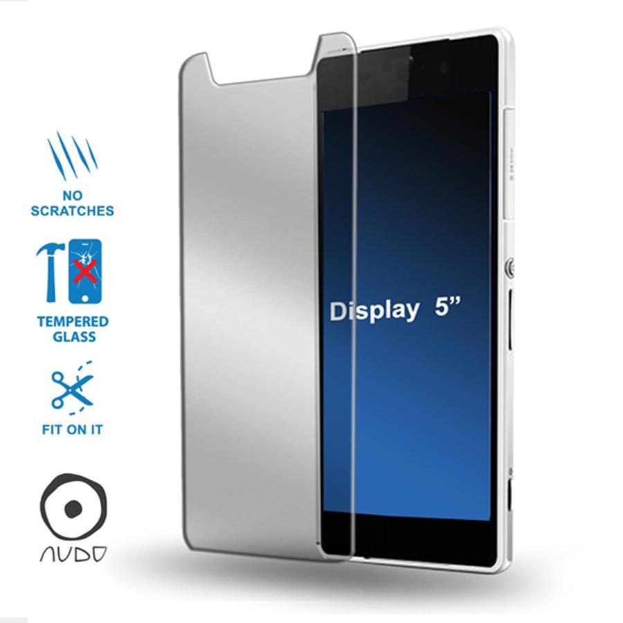 Tempered Glass SMARTPHONE DA 5''