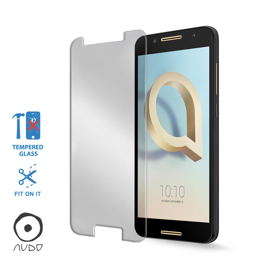 Tempered Glass A7
