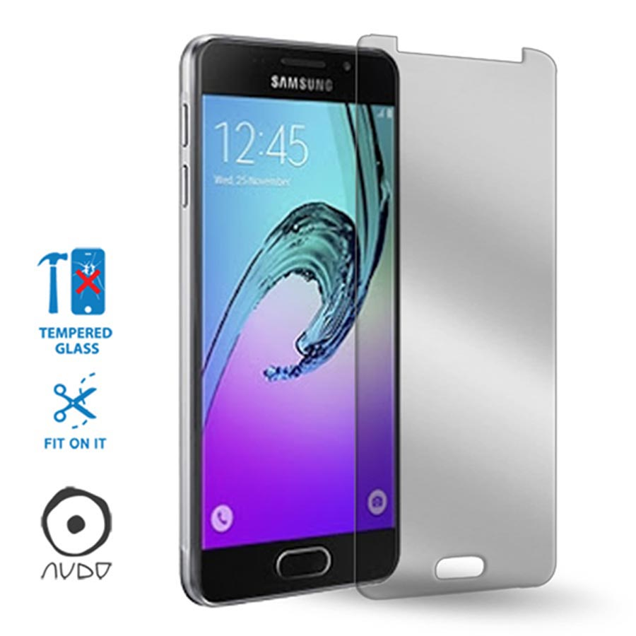 Tempered Glass GALAXY A3 2016 (A310)