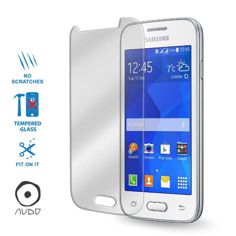 Tempered Glass GALAXY ACE 4 G313