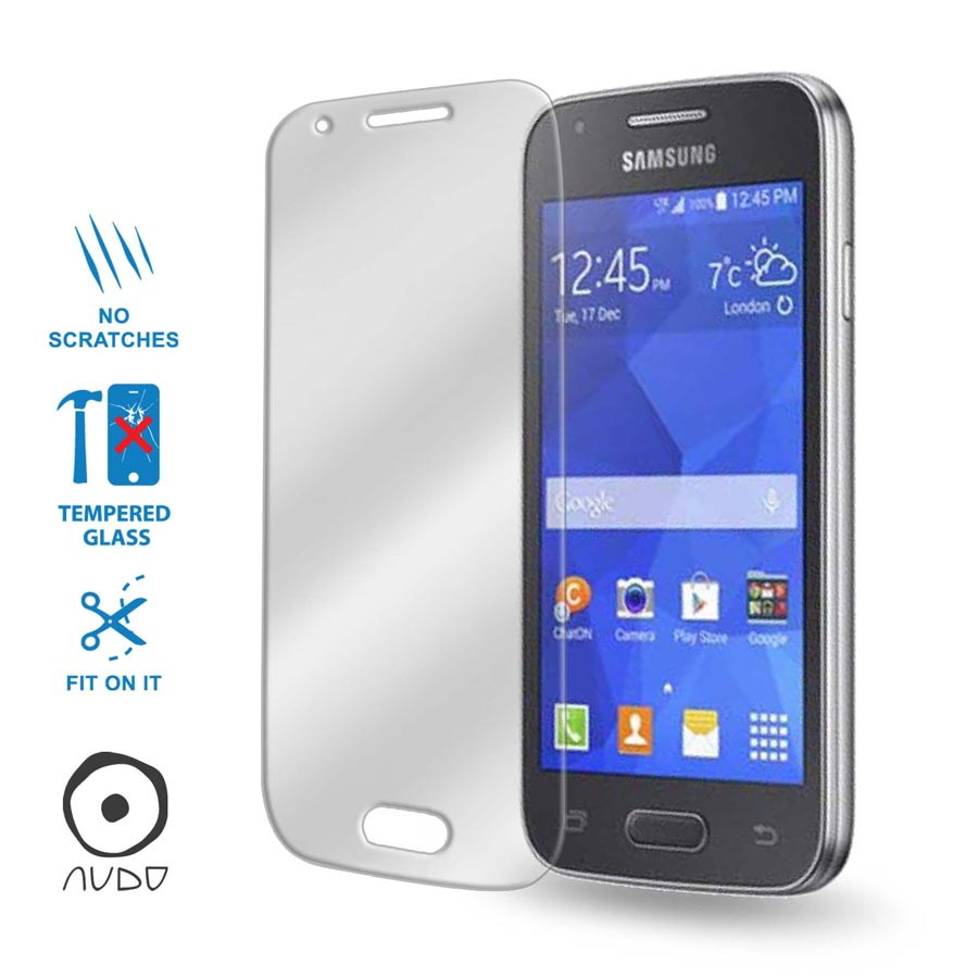 Tempered Glass GALAXY ACE 4 G357