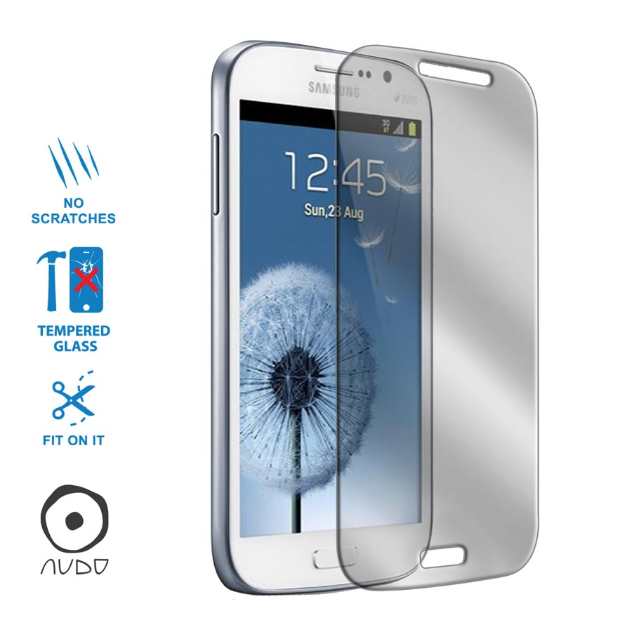 Tempered Glass GALAXY GRAND I9082