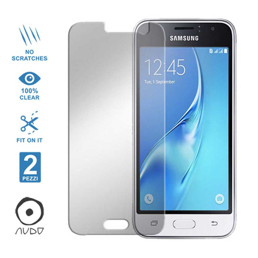 Ultra Clear GALAXY J1 2016 (J120)