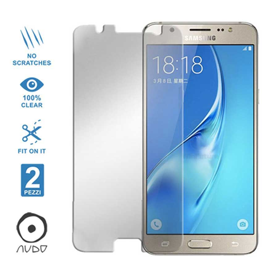 Ultra Clear GALAXY J5 2016 (J510)