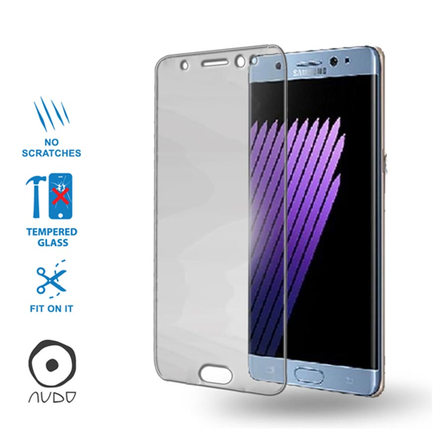 Tempered Glass GALAXY NOTE 7