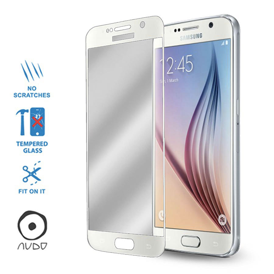 Tempered Glass GALAXY S6
