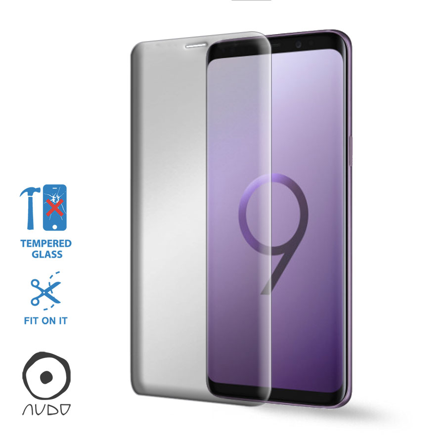 Tempered Glass GALAXY S9