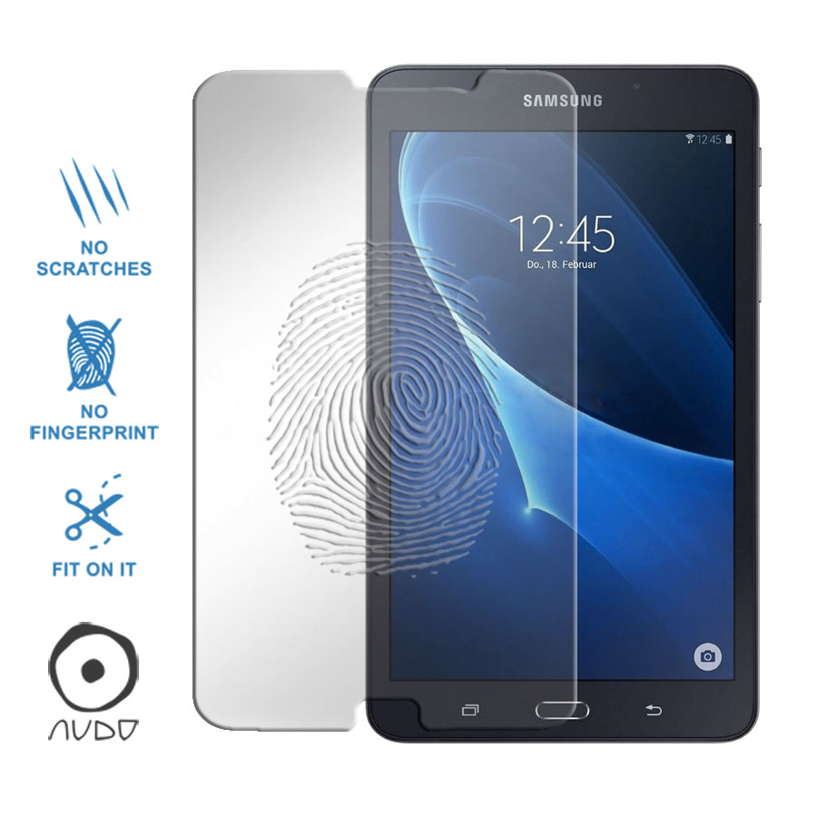 Anti impronta GALAXY TAB A 7.0 T280