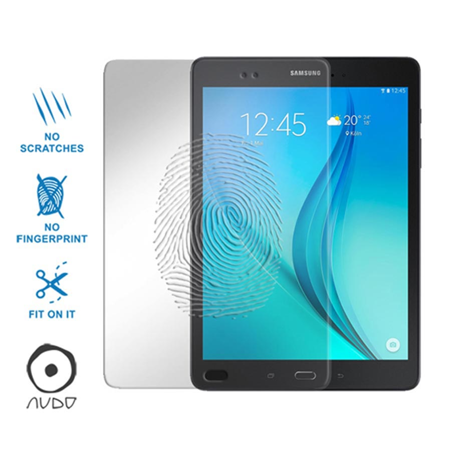 Anti impronta GALAXY TAB A (9.7) T550