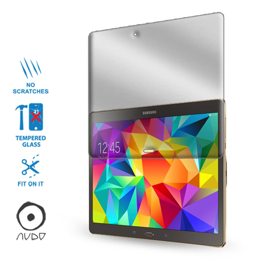Tempered Glass GALAXY TAB S 10.5