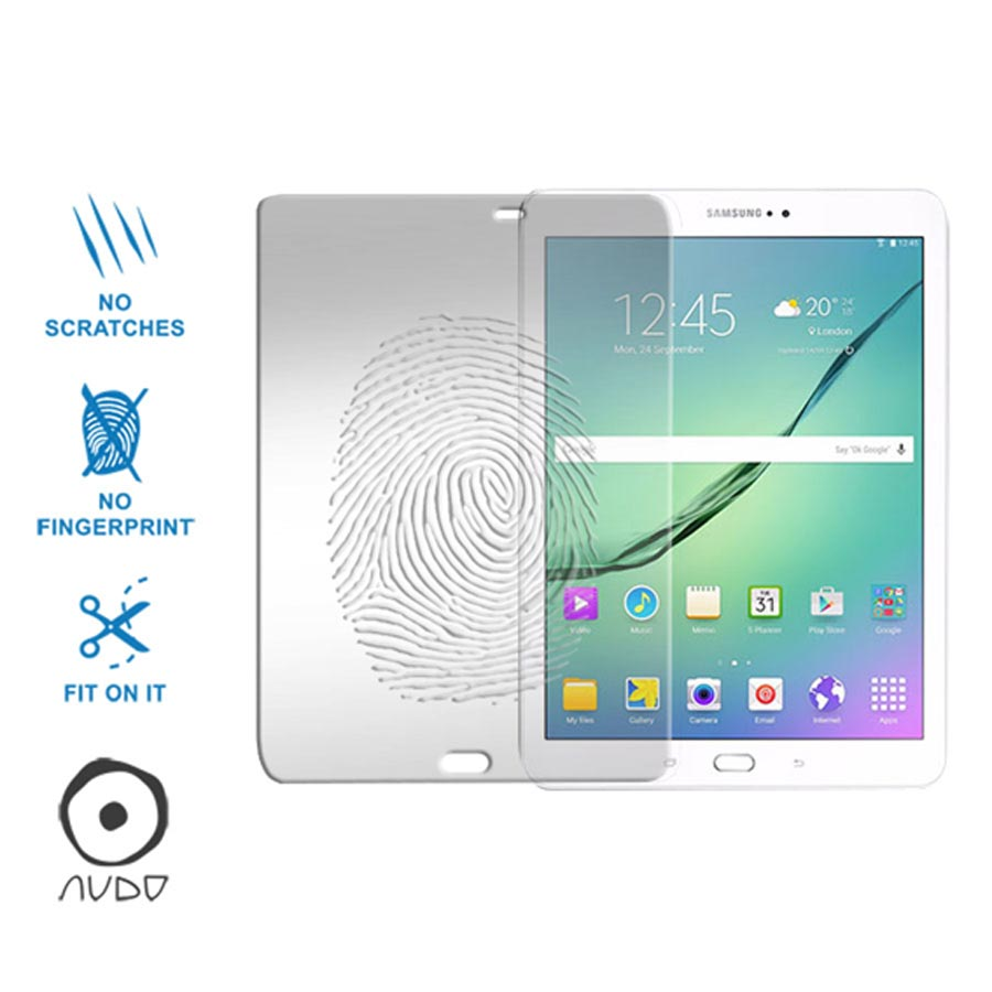Anti impronta GALAXY TAB S2 (9.7) T810