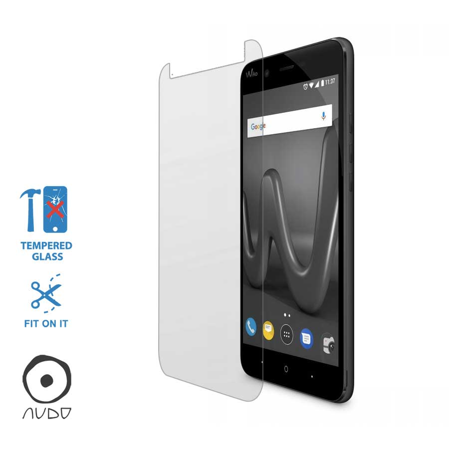 Tempered Glass HARRY 2