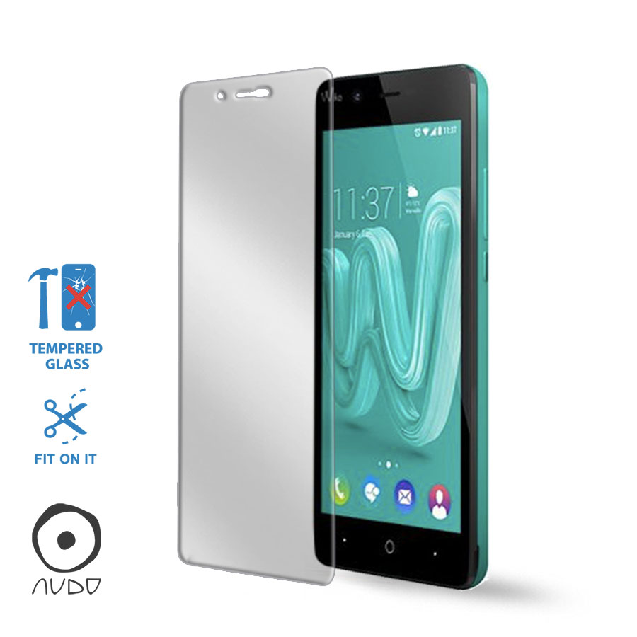 Tempered Glass KENNY