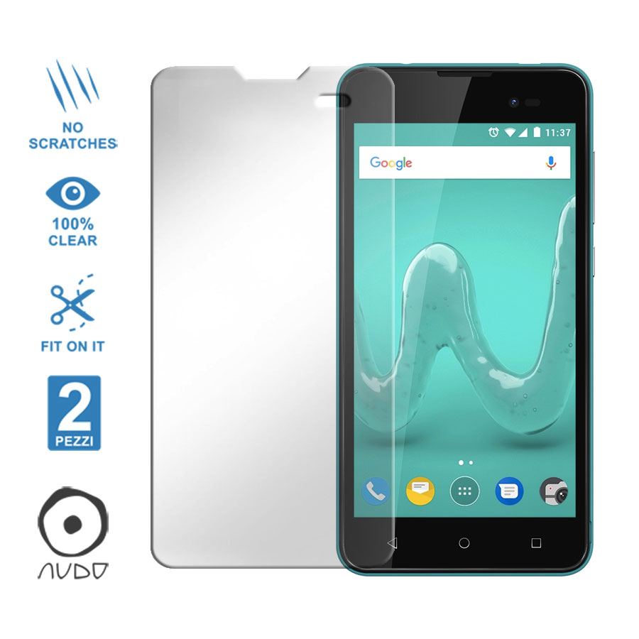 Ultra Clear SUNNY 2 PLUS
