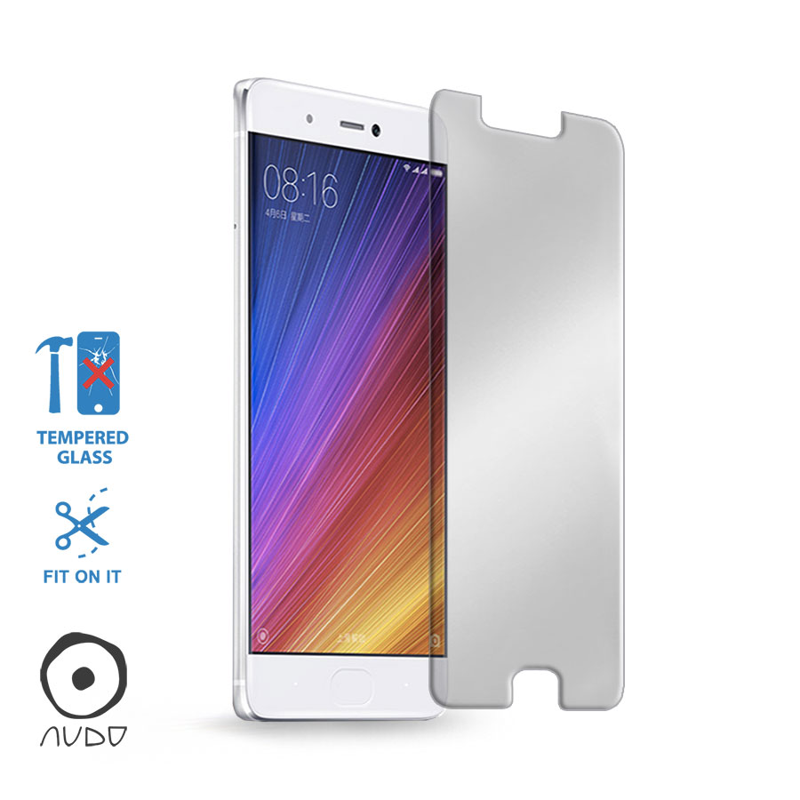 Tempered Glass M5S