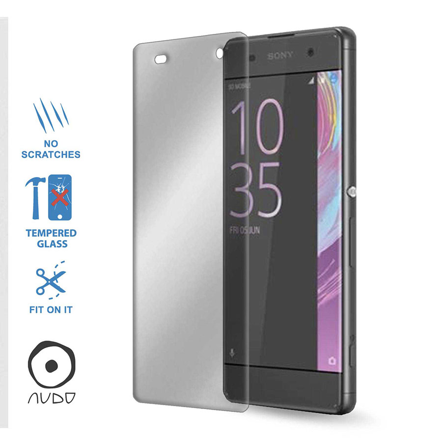 Tempered Glass XPERIA XA