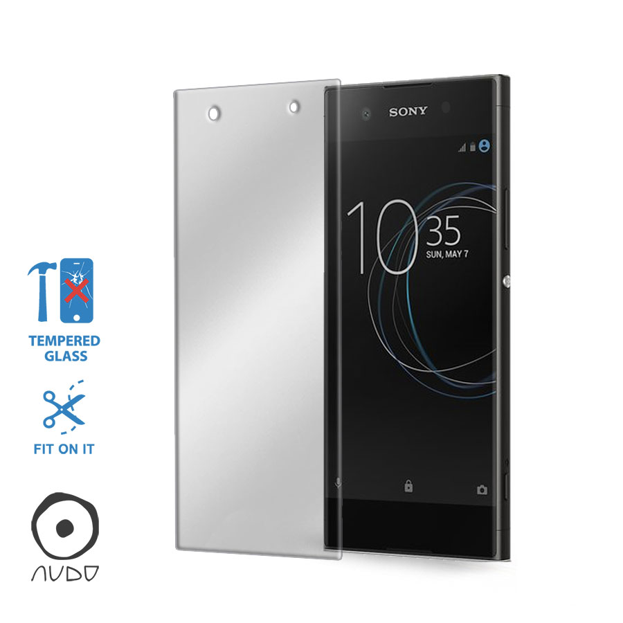 Tempered Glass XPERIA XA1