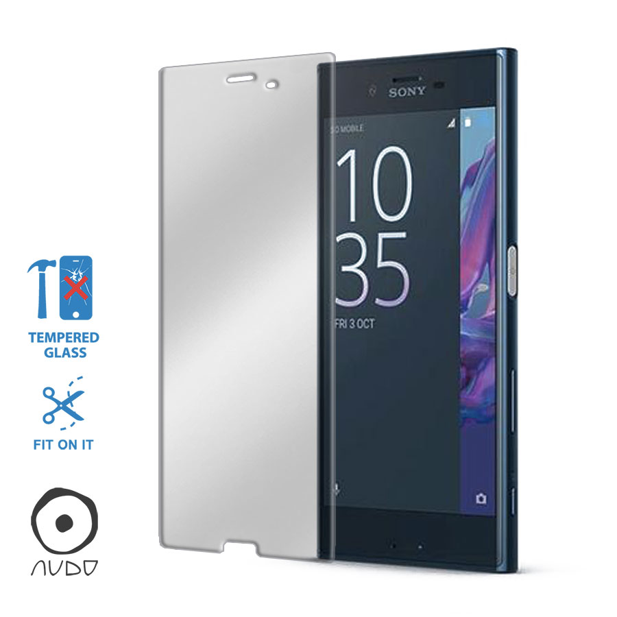 Tempered Glass XPERIA XZ