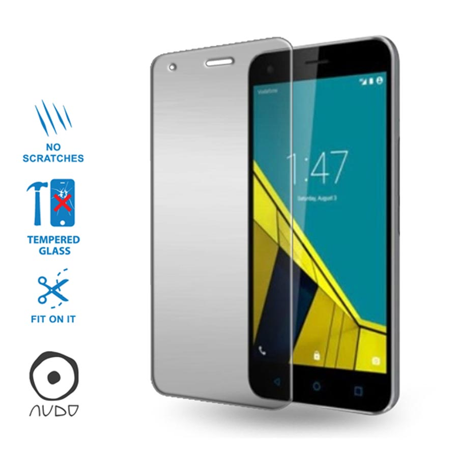 Tempered Glass SMART ULTRA 6