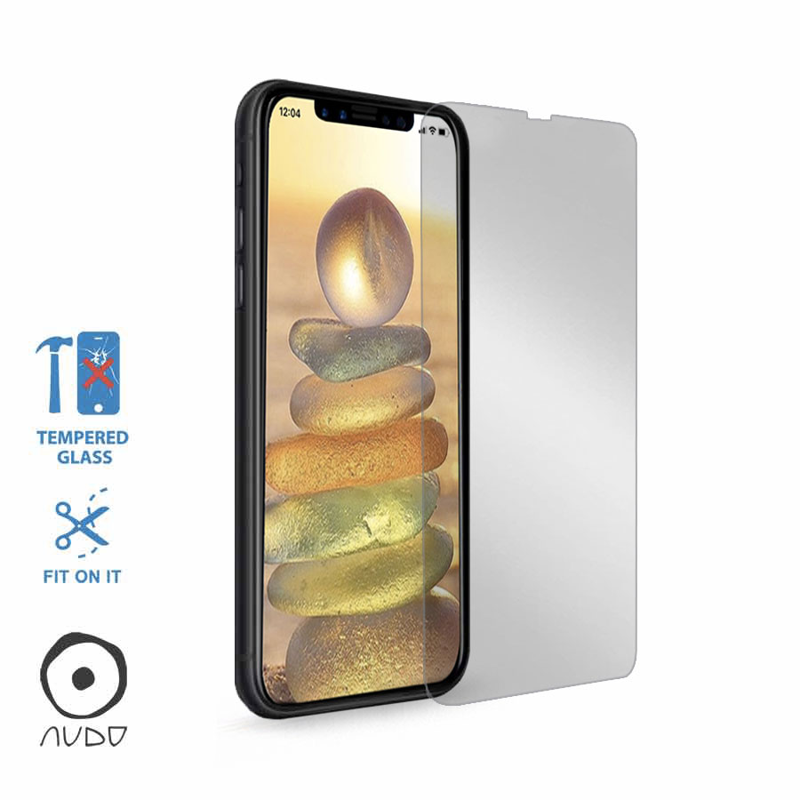 Tempered Glass IPHONE 11 PRO