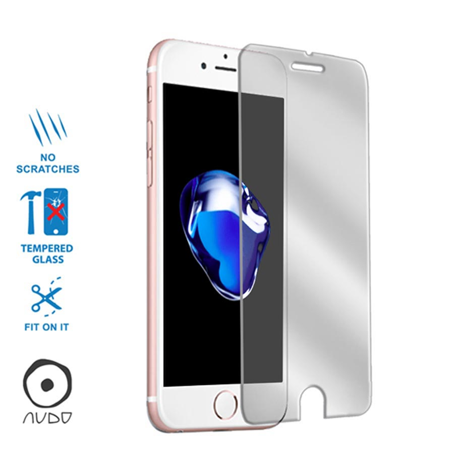 Tempered Glass IPHONE 7/8