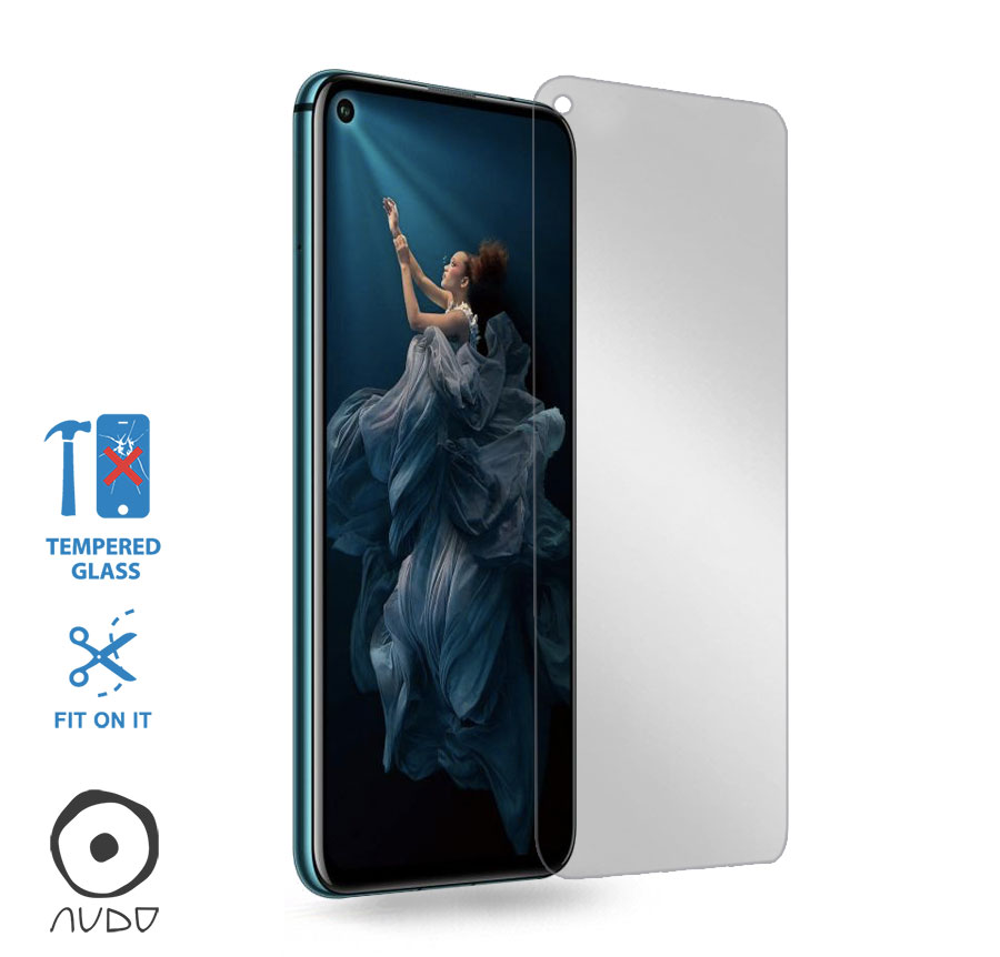 Tempered Glass HONOR 20 / NOVA 5T