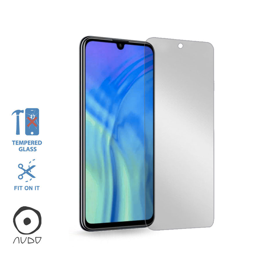 Tempered Glass 20 LITE