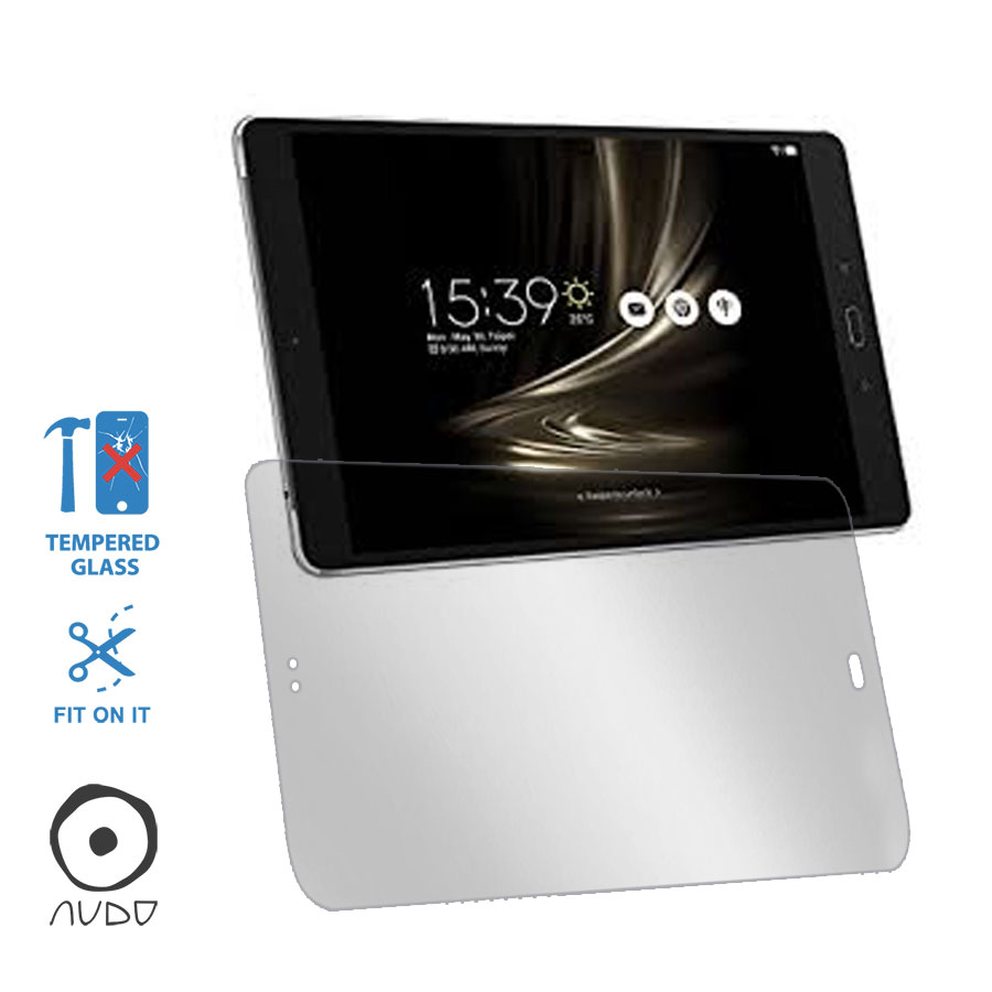 Tempered Glass ZENPAD 3S 10 Z500M