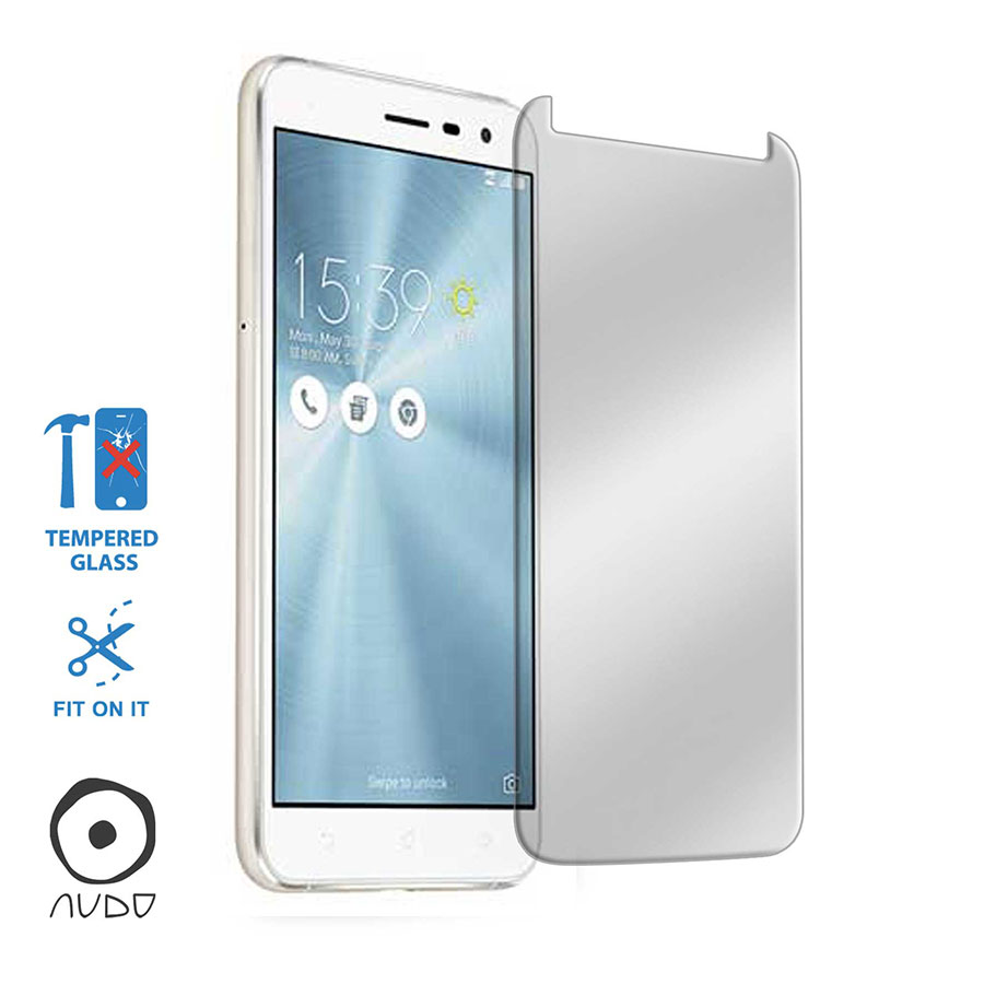 Tempered Glass ZENFONE 3 ZE520KL