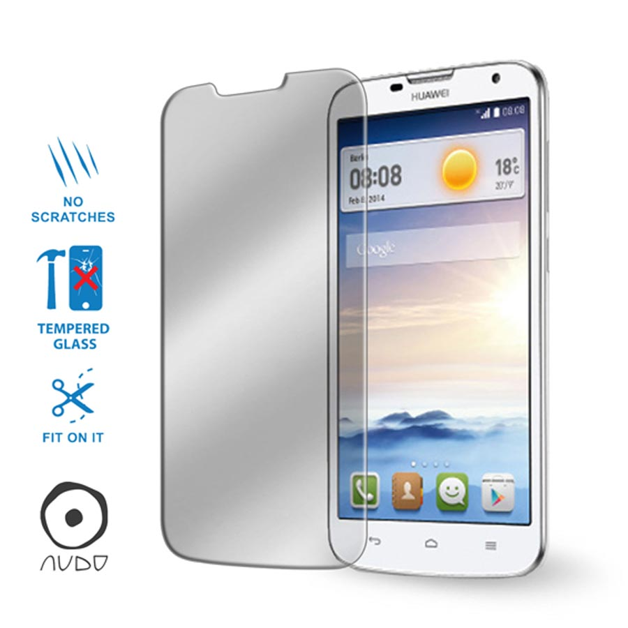 Tempered Glass ASCEND G730