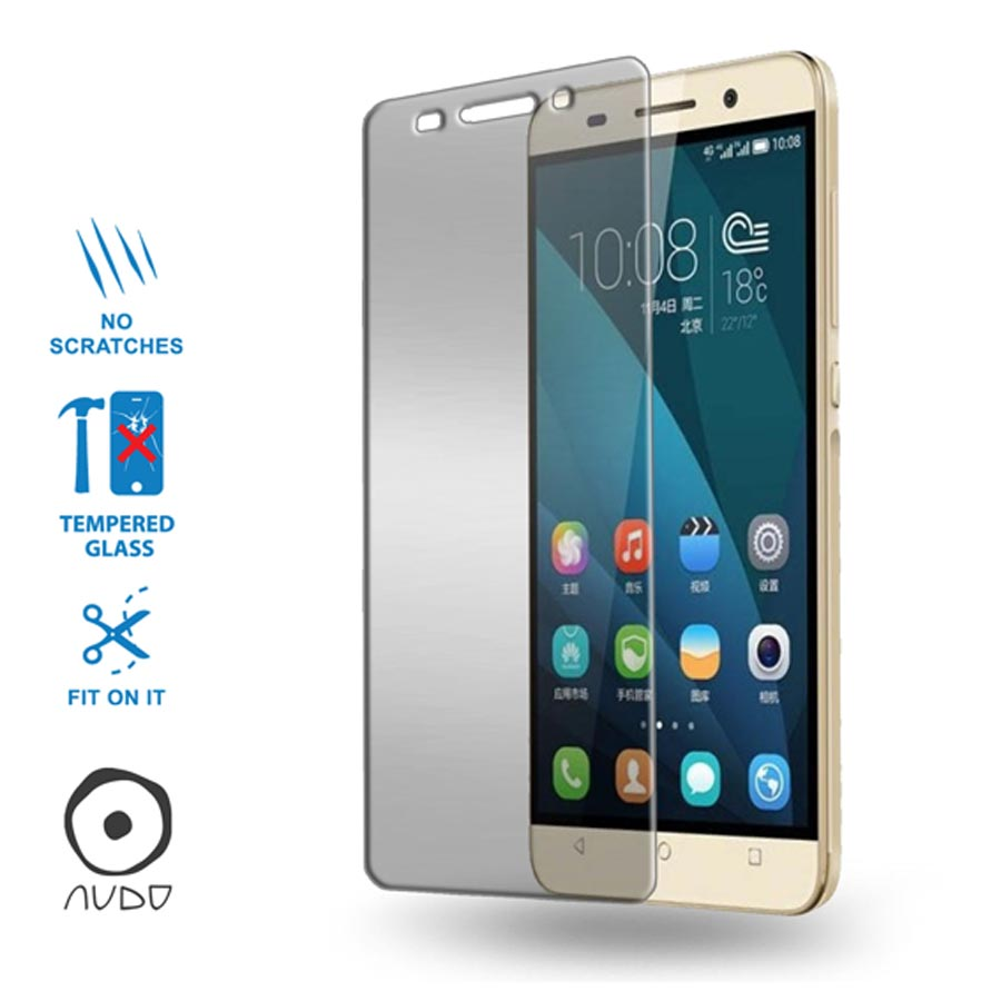 Tempered Glass HONOR 4X
