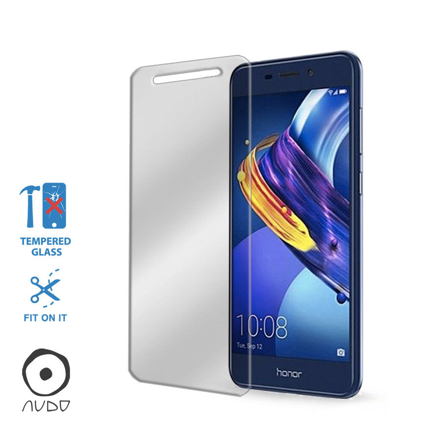 Tempered Glass HONOR 6C PRO
