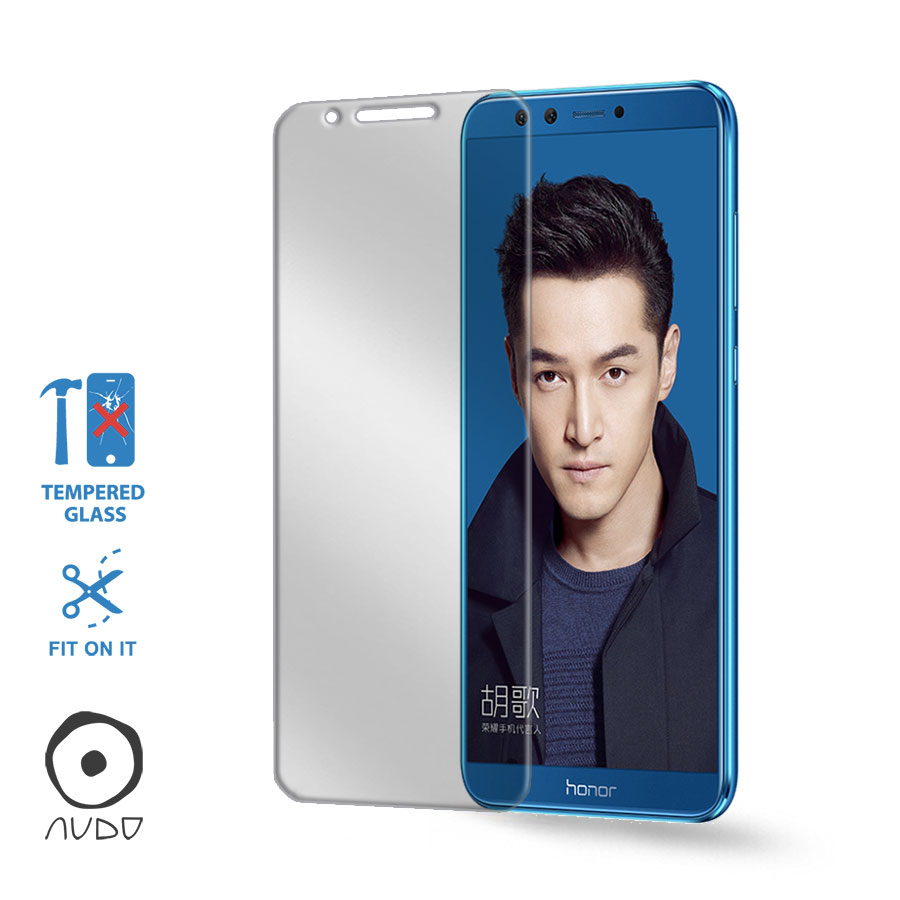Tempered Glass HONOR 9 LITE