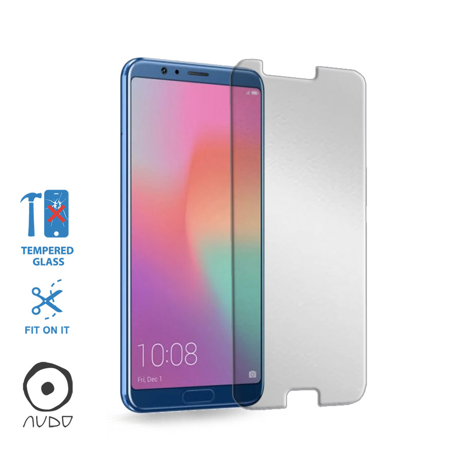 Tempered Glass HONOR V10