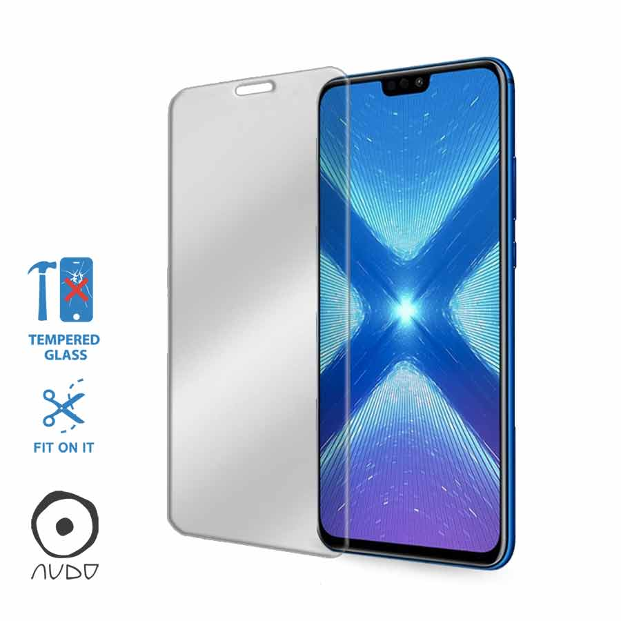 Tempered Glass HONOR VIEW 10 LITE