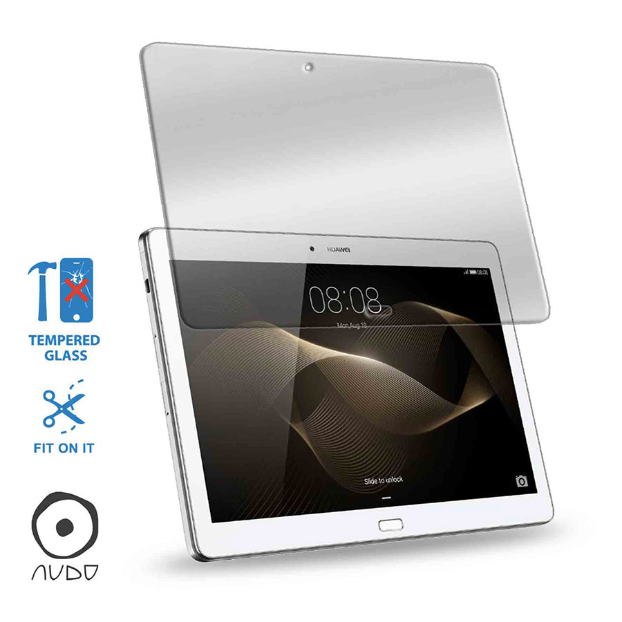 Tempered Glass MEDIAPAD M2 10
