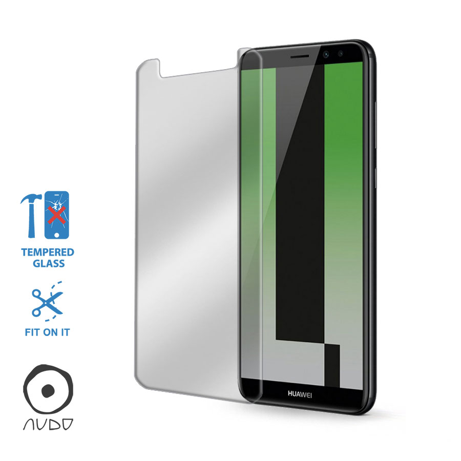 Tempered Glass MATE 10 LITE