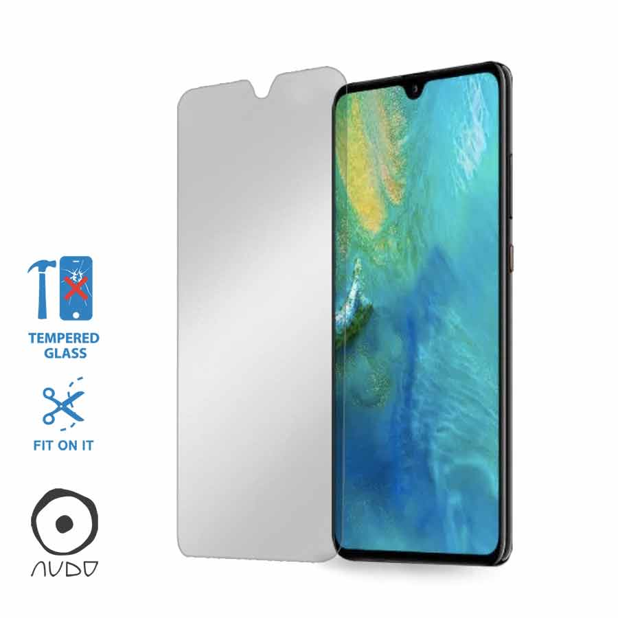 Tempered Glass MATE 20