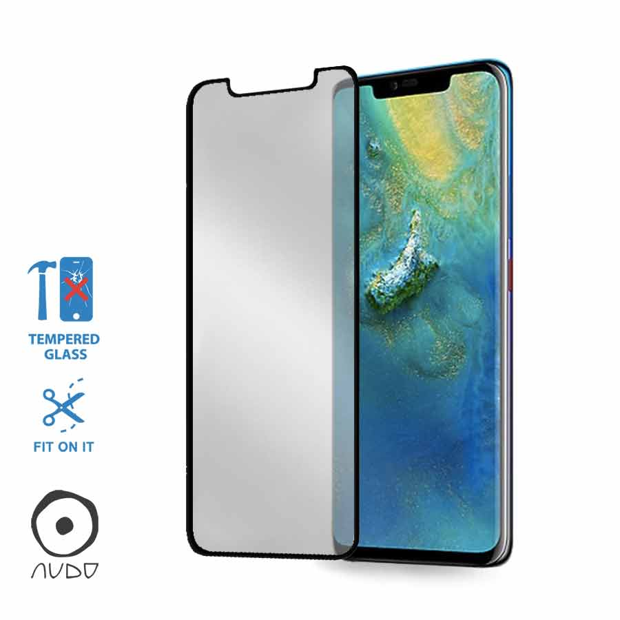 Tempered Glass MATE 20 PRO