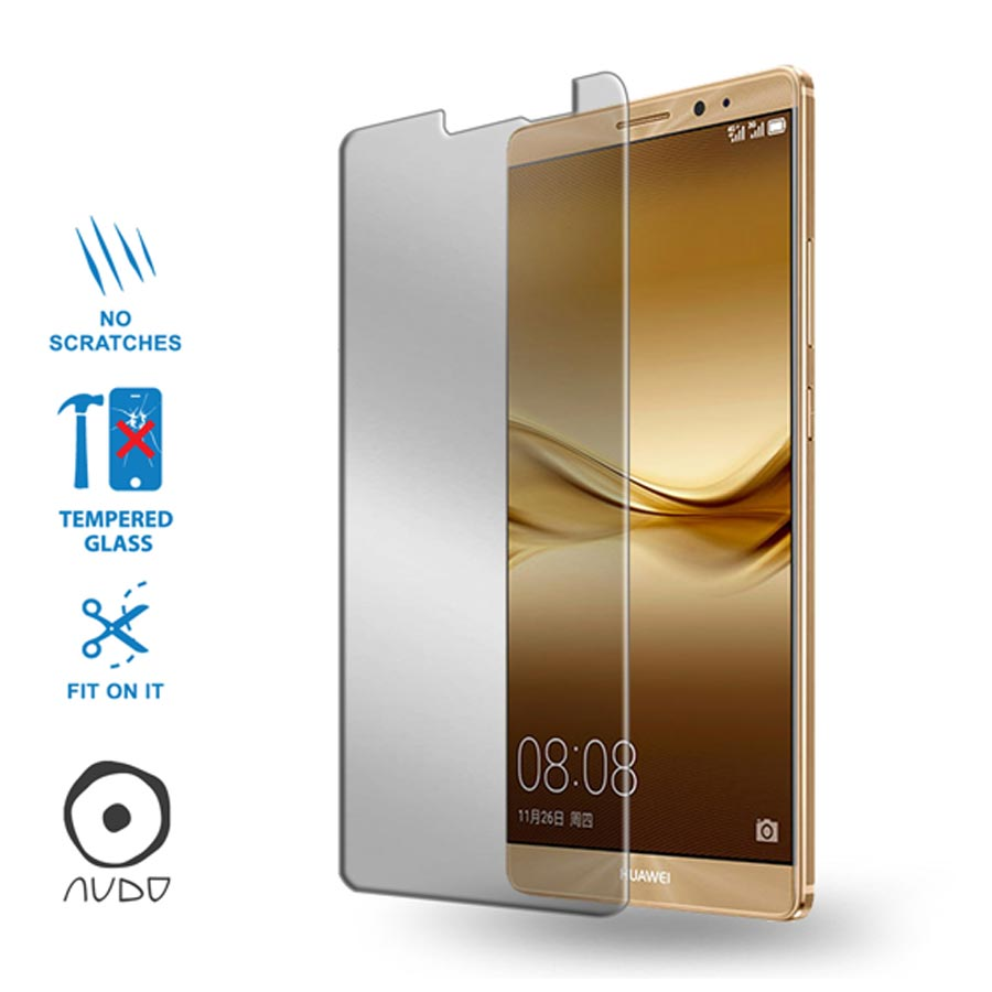 Tempered Glass ASCEND MATE8