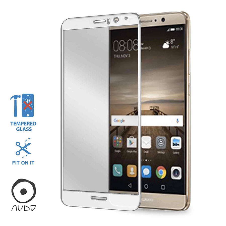 Tempered Glass MATE 9