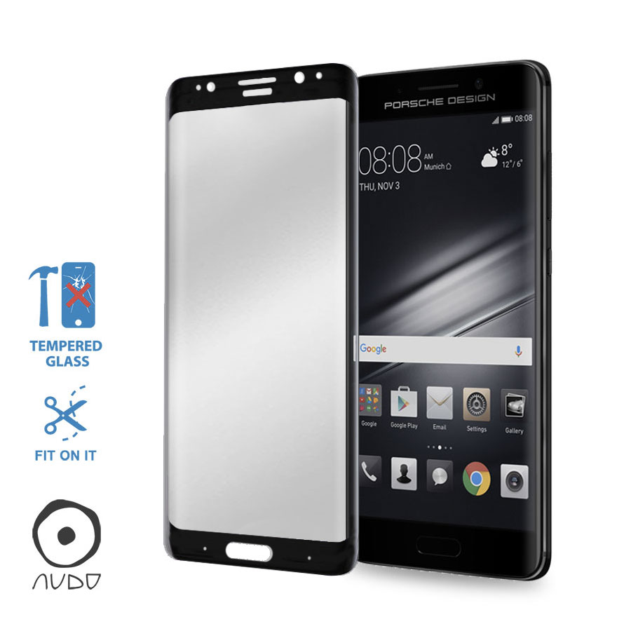 Tempered Glass MATE 9 PRO