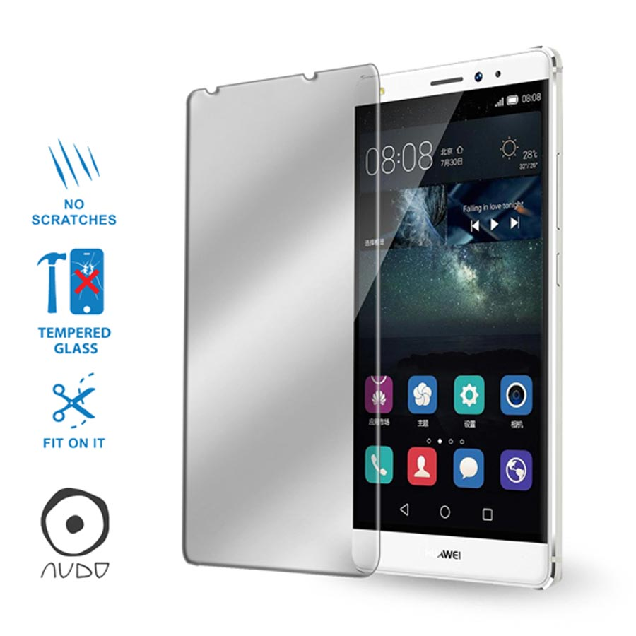 Tempered Glass MATE S