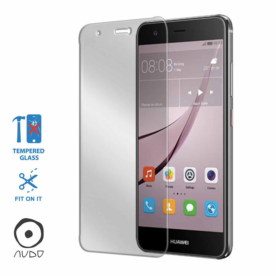 Tempered Glass NOVA