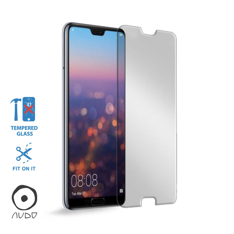 Tempered Glass P20