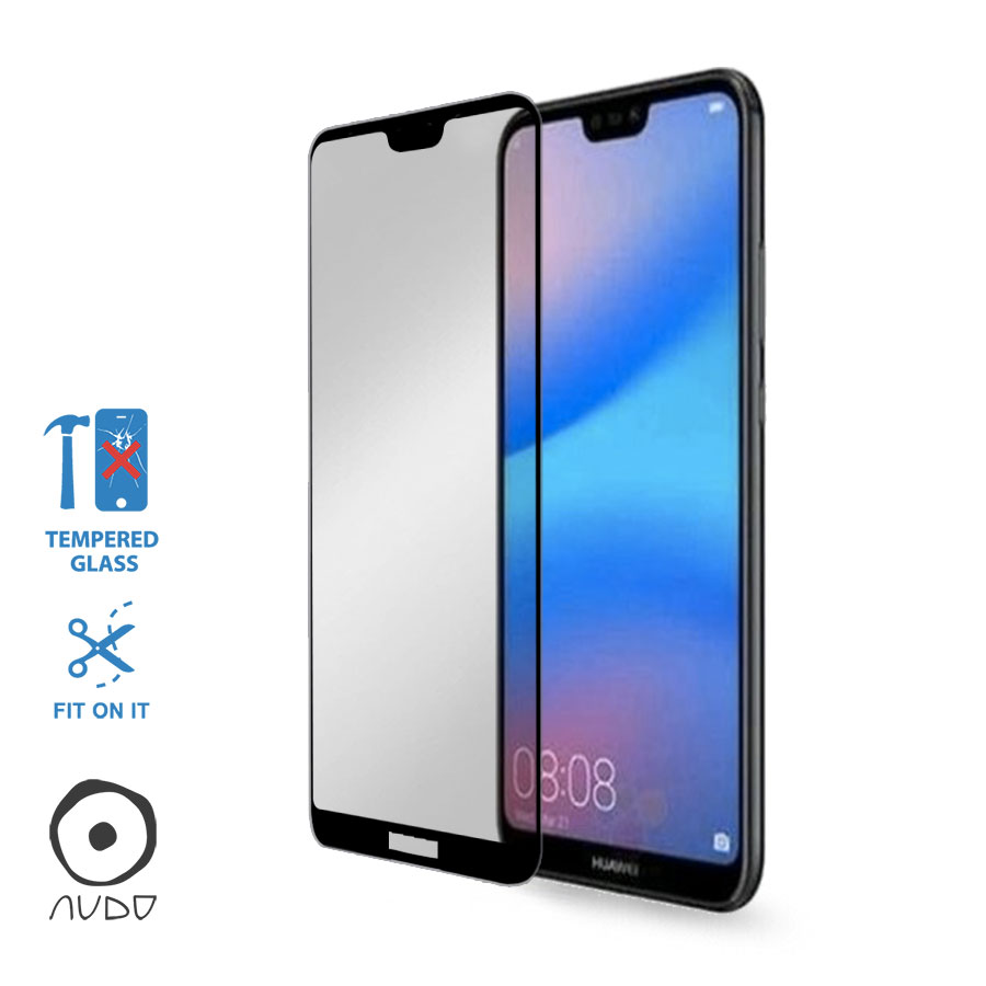 Tempered Glass P20 Lite