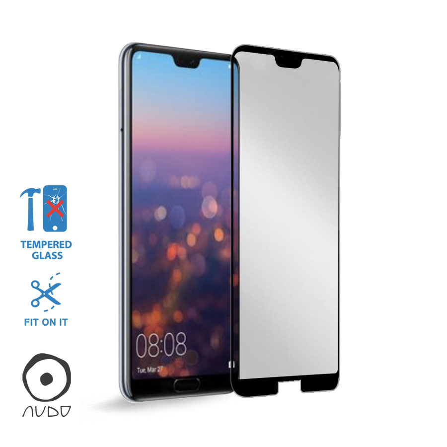 Tempered Glass P20 Pro