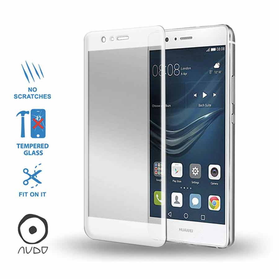 Tempered Glass P9 LITE