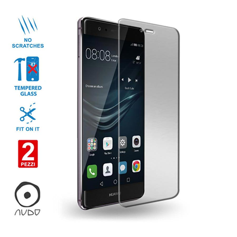 Tempered Glass P9 PLUS